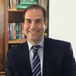Massimo Cicatiello